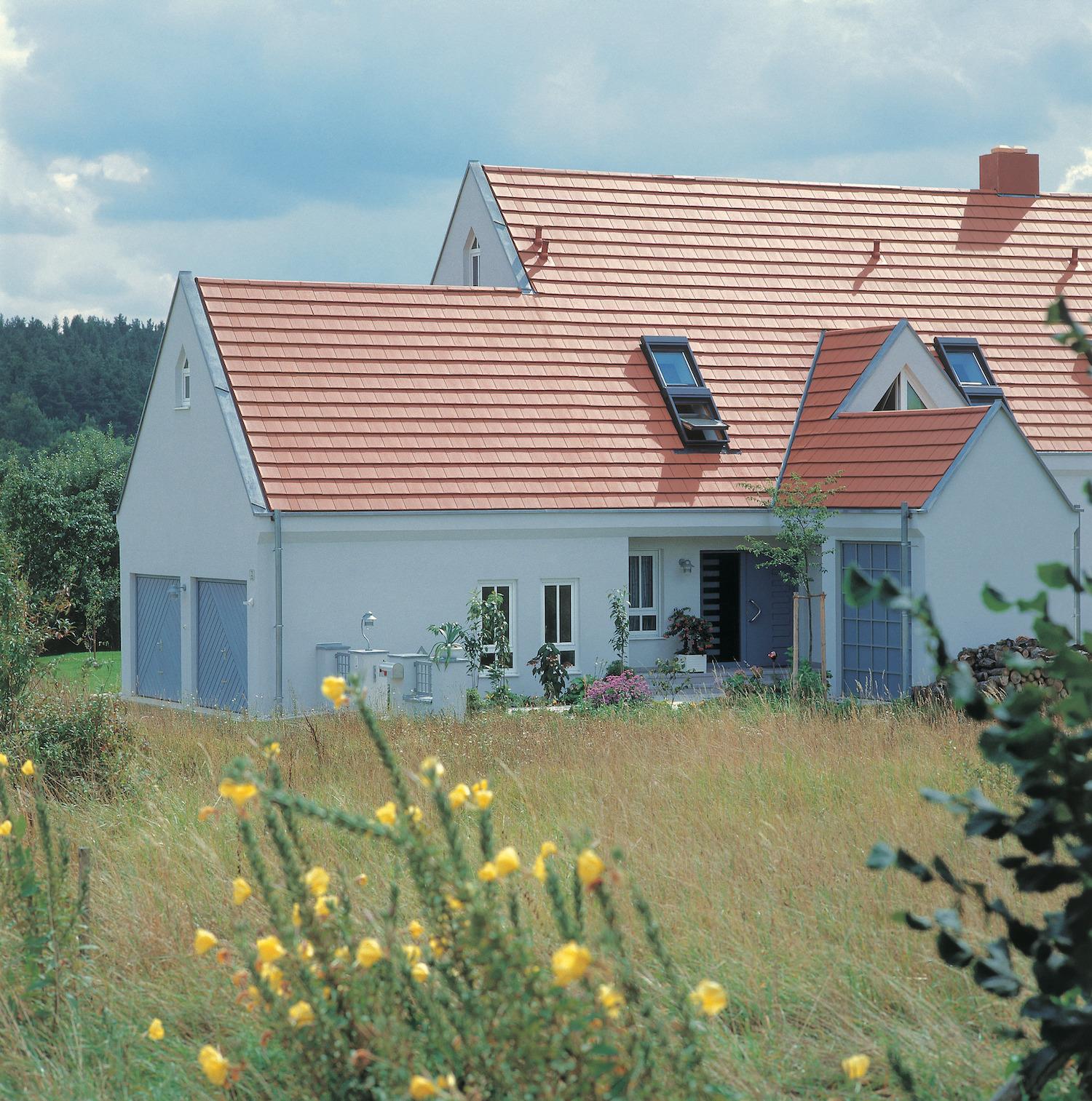 Dachsanierung-und-Dachfenster-