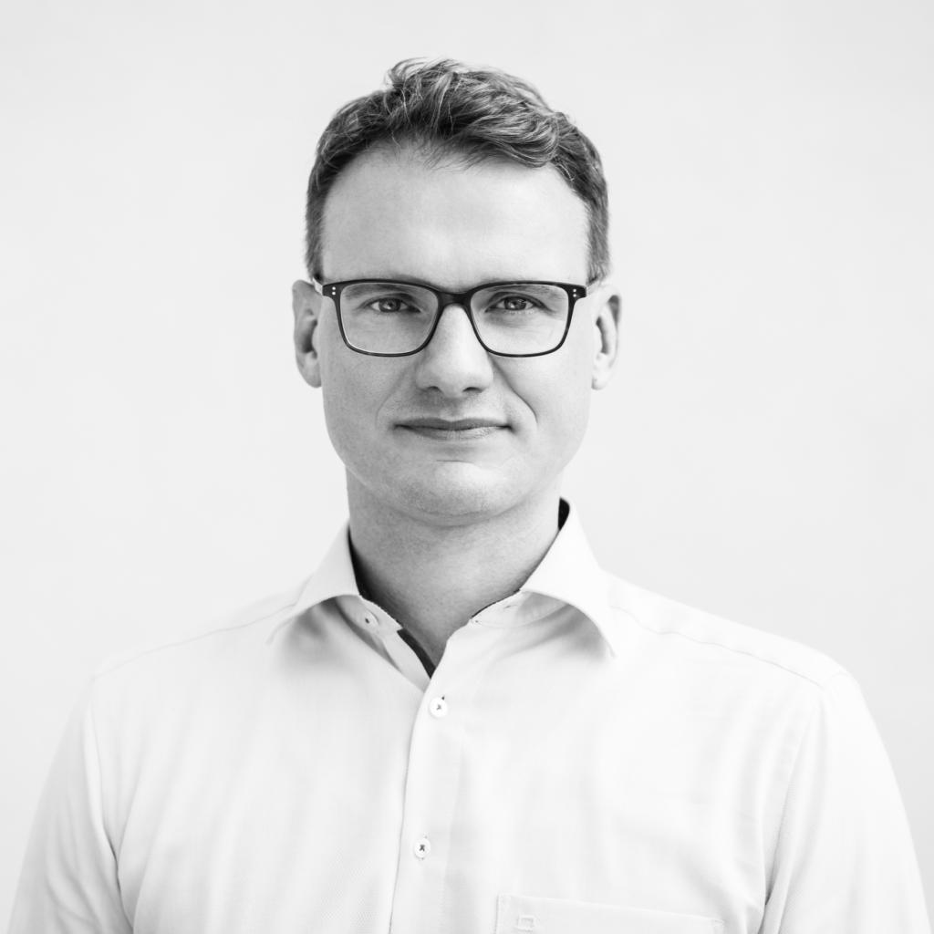 Jens Adelmeier