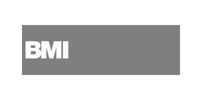 bmi braas logo
