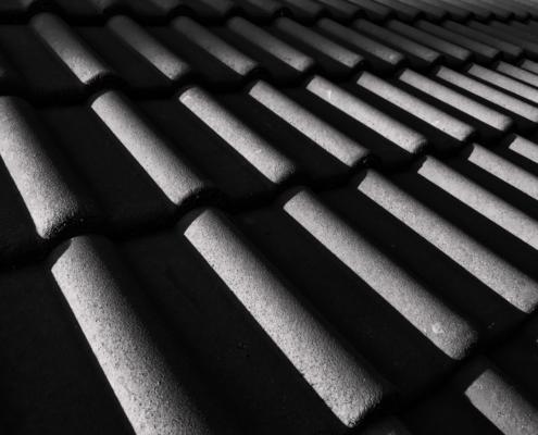 dachziegel ton beton dachsteine