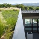 ökologisches Dach, Dachdeckerdämmung dank Klimapaket