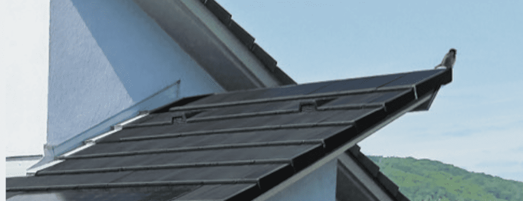 Bevorzugt Was kostet ein neues Dach? - MeinDach VY83