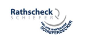 Rathscheck MeinDach partner logo