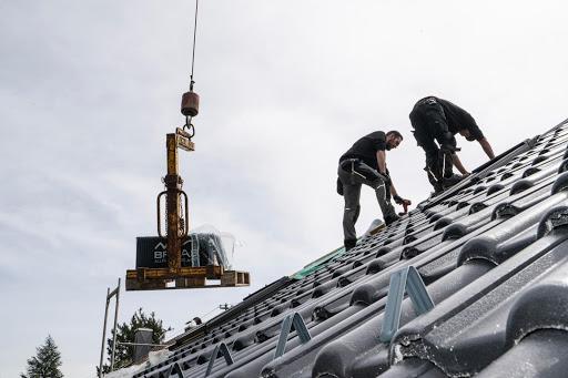 Mit MeinDach finden Sie den passenden Dachdecker für Ihr neues Dach.