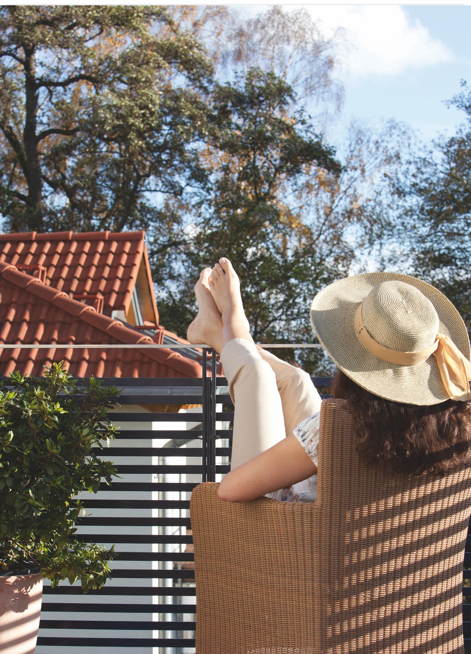 Gewährleistung Dachdeckerarbeiten: das müssen Sie wissen