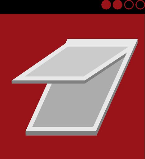 Klapp-Schwingfenster liegen im günstigen bis mittelpreisigen Preissegment.