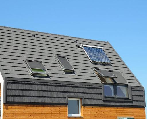 Was kostet ein Dachfenster? Alles zu diesem Thema lesen Sie in diesem Ratgeberartikel