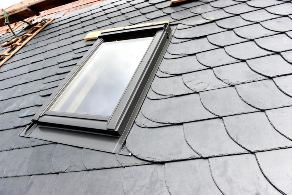 Der Einbau neuer Dachfenster wird von der KfW bezuschusst. Hier finden Sie eine Übersicht über alle Förderprogramme