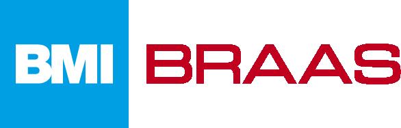 Dachziegel und Dachsteine von Braas zählen zu den absoluten Top-Produkten auf dem Markt.s